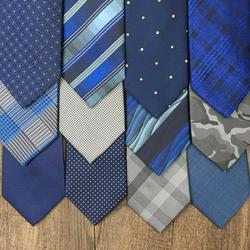 Gray Green Luxury Blue Silk Neckties Fashion Wedding Ties for Mens Accessory Novelty Blue Orange Dropshipping