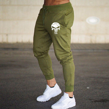 Pantalones deportivos de marca Wei, pantalones deportivos para hombre, pantalones deportivos para hombre, pantalones deportivos tradicionales chinos Harajuku 2019 de verano para hombre ropa