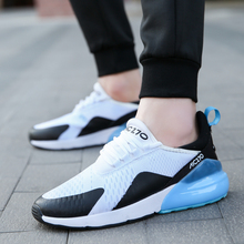 New Arrivals Men's Casual Shoes High Quality Fashion Comfort