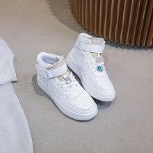 Shoe-Tag Sneaker Jewelry Rhinestone Babygirl for Women Crystal Gold Bijoux Femme