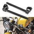 Универсальный RIZOMA Gold Racing CNC Set 31 32 33 35 36 37 39 41 45 48 50 51 мм зажим на руль вилки