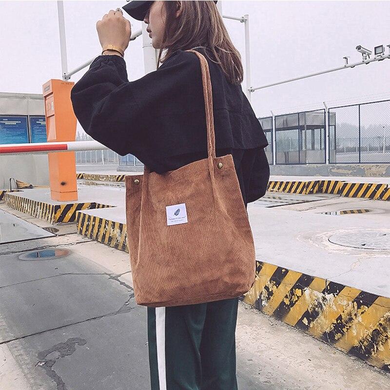 Velvet Women Bag High capacity shopping Bags summer Beach Crossbody Bags Girl Handbags tote Women 2020(China)