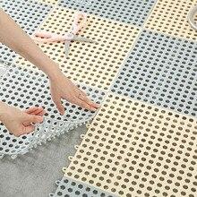 Безопасный нескользящий коврик для ванной и душа, пластиковые накладки для ванной и кухни, распродажа