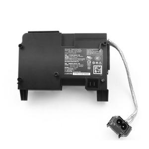 Image 4 - Original Power AC AdapterสำหรับXbox One Xคอนโซลแหล่งจ่ายไฟอะแดปเตอร์ฟรีT8ไขควงเปลี่ยนภายในPower Board