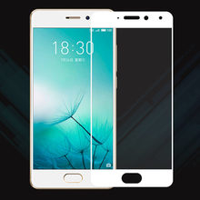 Protective Glass For Meizu Pro 7 M5s M5 Note Tempered Glas Case On Maisie Pro7 M5note M 5 S 5s Screen Protector Film Original 9h(China)