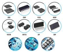 10 adet ~ 50 adet/grup PF6005AS SOP 8 100% yeni orijinal