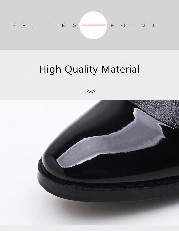 产品描述(4)