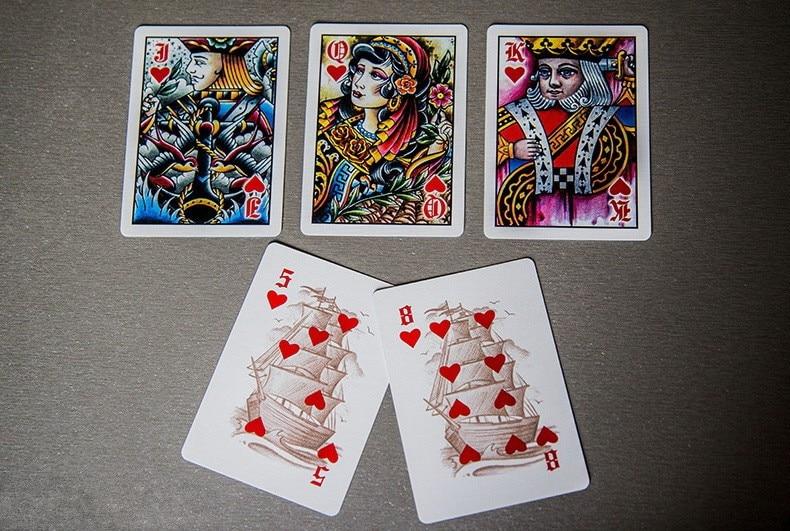 V2 1 Colecionáveis Jogos De Cartas de