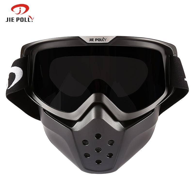 Sport Storage Sunglasses  Ski Sports Snowmobile Glasses Men Women Snow Glass Snowmobile Bord Ski Snowboarding Lenses Skiing Mask