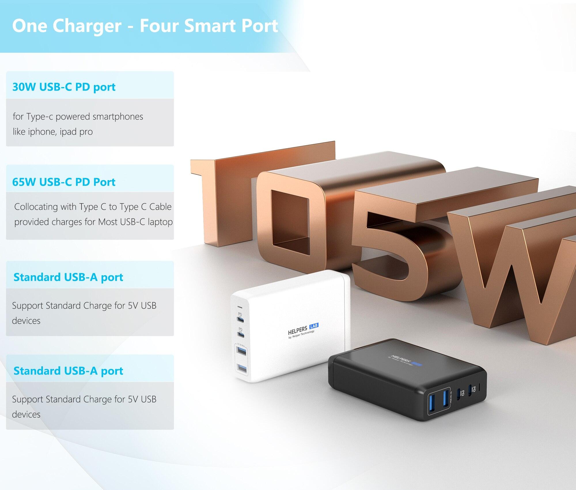Новый оригинальный lenovo Y50 Y50 70 Y50 80 Y700 T440P T540P W540 20V 6.75A 135W Ноутбук питания Мощность адаптер переменного тока Зарядное устройство ADL135NLC3A - 2