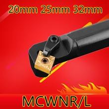 1 шт. S20R-MCWNR12 S25S-MCWNR12 S32T-MCWNR12 S40T-MCWNR12 MCWNL12 20 мм-40 мм ЧПУ расточка инструменты