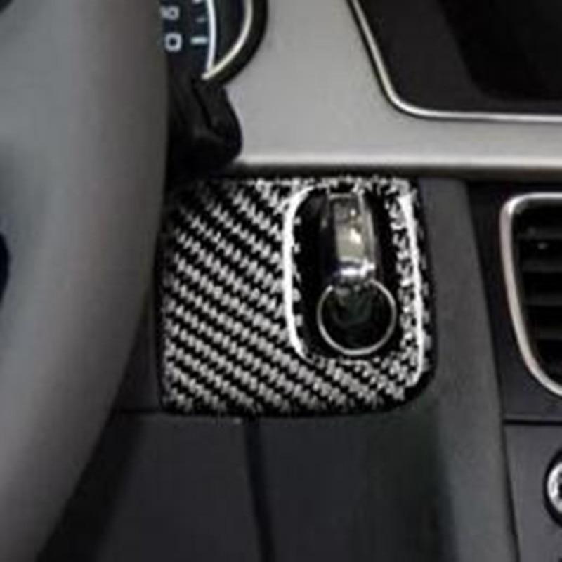 VOLVO XC60 A GAS PORTELLONE POSTERIORE BOOT Puntoni 2008-04//2011