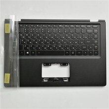 Brand new original for Lenovo YOGA 2 13 laptop C shell cover