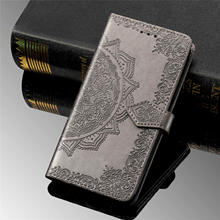 Leather Flip wallet Case For Samsung Galaxy A10 A20 A30 A40 A50 A60 A70 A80 A90 A20E A10E S6 S7 Edge S8 S9 S10 S11 Plus A71 A51 karl lagerfeld for samsung galaxy s6 s7 edge s8 s9 s10 plus lite note 8 9 10 a30 a40 a50 a60 a70 m10 m20 phone case cover etui