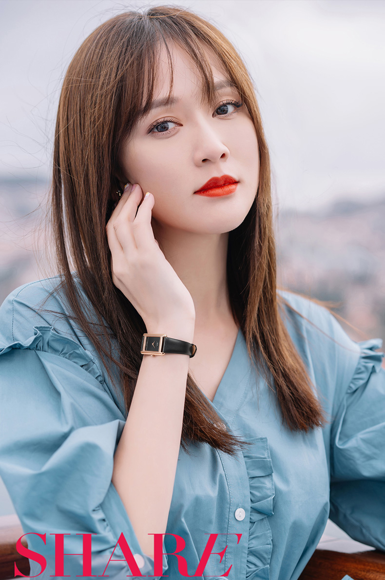 Cheap Relógios femininos
