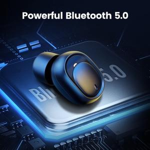 Image 3 - Ugreen TWS casque Bluetooth écouteurs véritable sans fil stéréo écouteurs dans loreille casque écouteurs pour Sport TWS Bluetooth casque