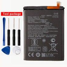 Original High Capacity C11P1611 Battery For ASUS Zenfone 3 Max ZC520TL 4030mAh