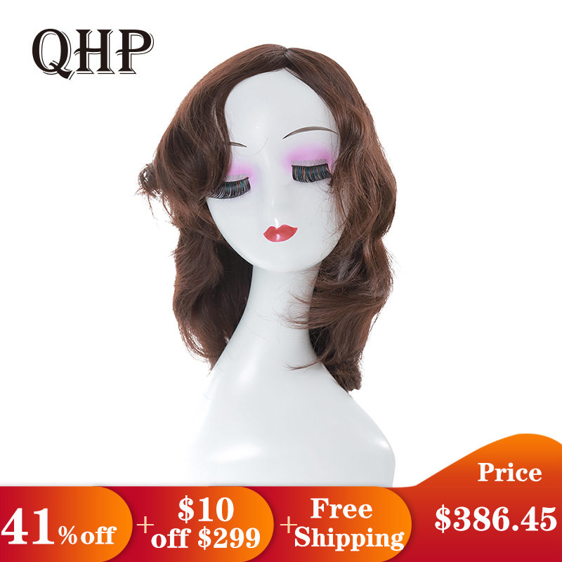 Kosher Jewish Wig Silk Base Wig Silk Top Double Drawn With Baby Hair Unprocessed European Virgin Hair Wig Ajustable