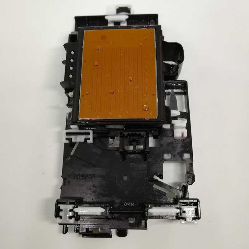 Печатающая головка принтера Brother для MFC J4410 J4510 J4610 J4710 J3520 J3530 J3720 J2310 J2510 J6520 J6720 J6920 cabezal impresion