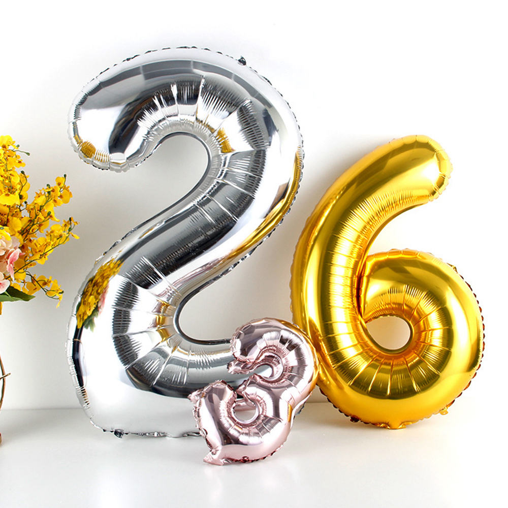 16-32inch-Number-Foil-Balloons-Rose-Gold-Silver-Black-Figure-Balloon-Baby-Shower-Decoration-Wedding-Birthday(2)