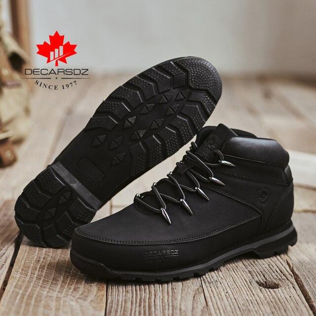 2021 New Men Fashion Shoes  3