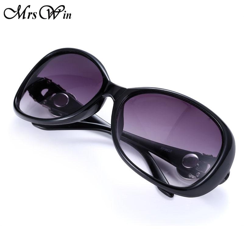 Նոր Snap բաժակներ Orologio Uomo արևային - Նորաձև զարդեր - Լուսանկար 6