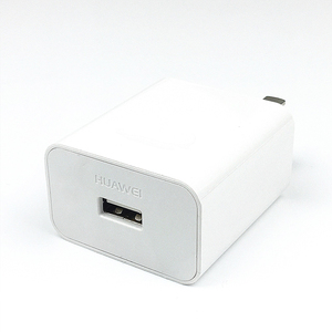Image 4 - Huawei super ładowarka 40W oryginalny 10V4A szybko SuperCharge kabel usb adapter dla p20 p30 pro mate 30x20 pro Honor Magic 2 Nova 5 6