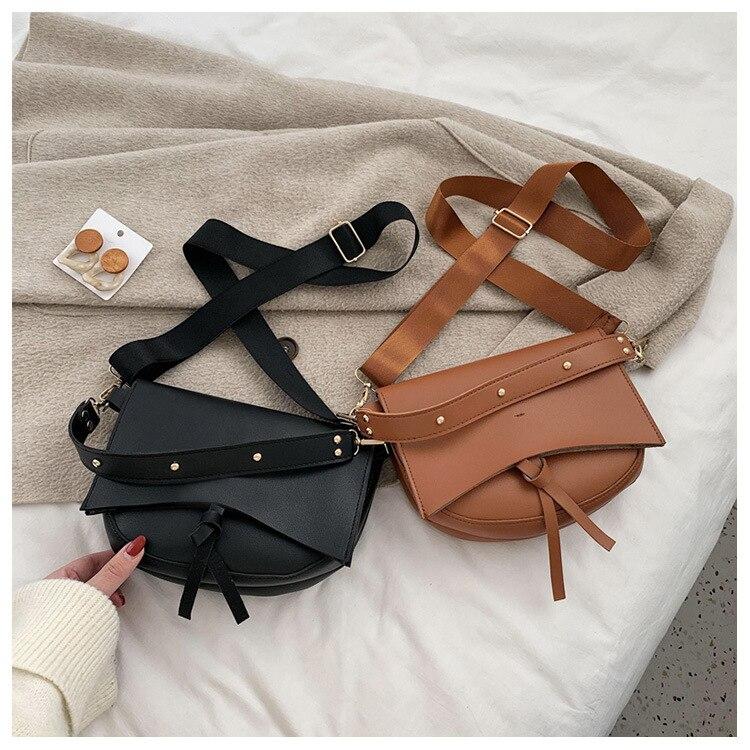 2020 Las Hand Bags Luxury Handbags