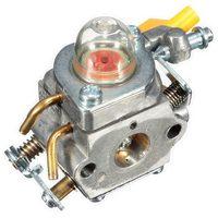 ZAMA carburador Para Homelite RYOBI 308054003 3074504 985624001 C1U-H60 26CC 30CC