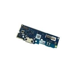 Głośności mikrofonu guzik boczny Power Flex kabel do sony Xperia T2 XM50h D5303 D5322 tacka na kartę sim czytnik gniazdo uchwytu