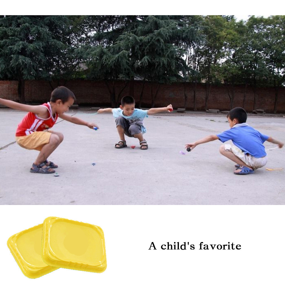 Gyro Plate Battle Plate Children Funny Toy Rotate Fusion Metal Fight Master Tops Launcher And Stadium Fight L0120