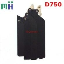 니콘 D750 셔터 블레이드 커튼 카메라 수리 부품 유닛
