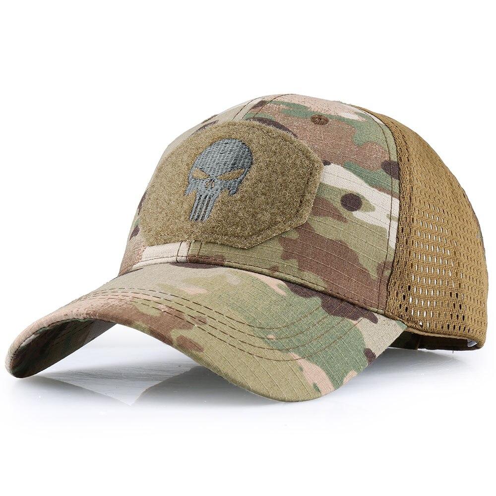 LY-CAP-05