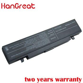 Nueva batería de ordenador portátil para Samsung M60 NP-P50 NP-P60 NP-R40 NP-R45 NP-X60 P210 P460 P50 P560 P60 Q210 Q310 Q320 R39-DY06 R408