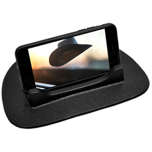 Universal Anti Slip Grip Sticky Pad Holder for GPS Mobile Cell Smart Phone Car Gadget Mat Holder Support Bracket Auto Dashboard