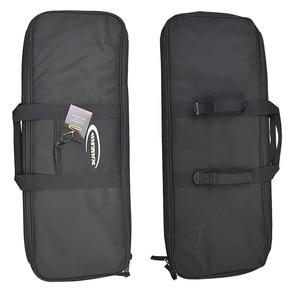 Image 4 - Tir à larc classique sac flèche carquois toile arc classique sac étuis porte sac extérieur arc et flèche chasse accessoires de tir