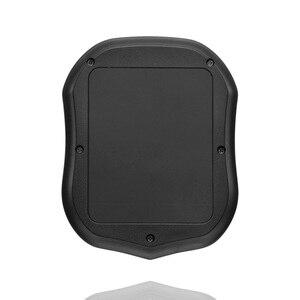 Image 2 - GPS Tracker Car TKSTAR TK905 5000mAh 90 Days Standby 3G Vehicle Tracker GPS Locator Waterproof Magnet Voice Monitor Free Web APP