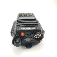 uv9r מכשיר 2pcs Baofeng UV9R IP67 מקצועי Waterproof מכסים נגד אבק מכשיר הקשר Dual Band UV9R Ham Radio Communicator UV 9R Walky טוקי (4)