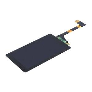 Image 4 - شاشة LCD ANYCUBIC 2K رباعية الدقة لطابعة ثلاثية الأبعاد فوتون مجموعة أجزاء الطابعة Accecceries سطوع عالية 5.5 بوصة 2560x1440