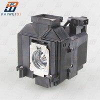 Alta qualidade elp69 v13h010l69 módulo da lâmpada do projetor para epson EH-TW7200/EH-TW8000/EH-TW8100/EH-TW8200/EH-TW8200W/EH-TW9000