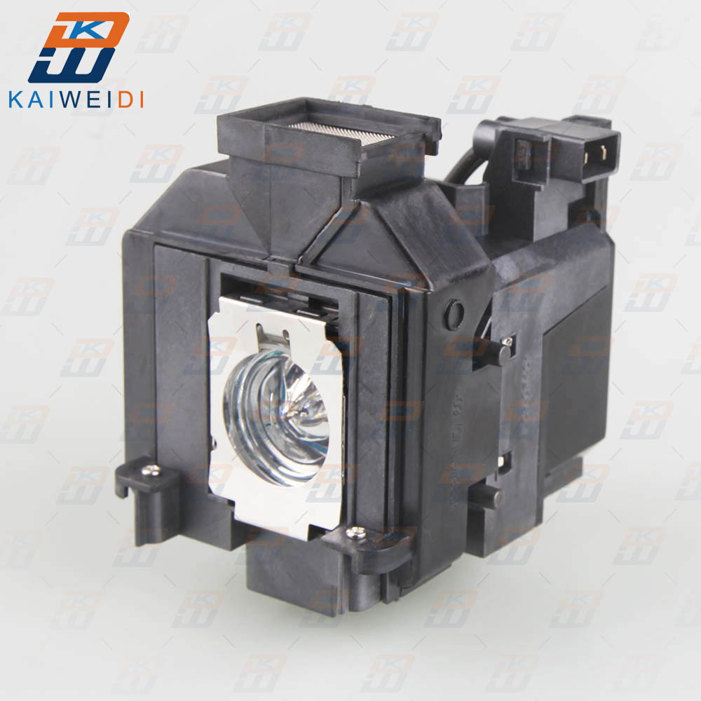 High Quality ELP69 V13H010L69 Projector Lamp Module For Epson EH-TW7200/EH-TW8000/EH-TW8100/EH-TW8200/EH-TW8200W/EH-TW9000