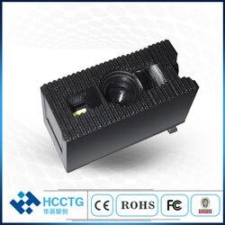 1D 2D USB Cmos niska cena QR kodów kreskowych moduł silnik skanowania z OCR HS-2045M