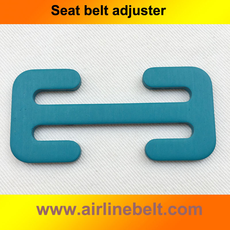 seat belt adjuster-whwbltd-8