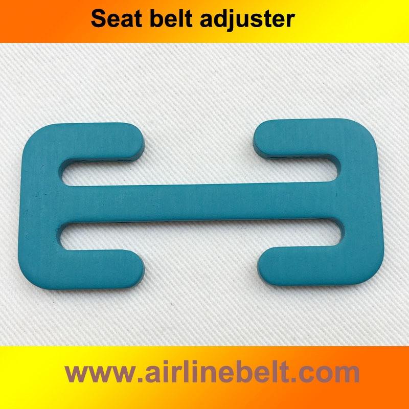 seat belt adjuster-whwbltd-8