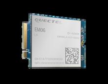EM06-E M.2 Modul cat6 LTE modul 4G Modul, NGFF interface,EM06ELA-512-SGAS 100% marke neue original