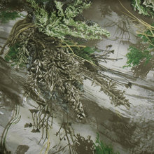 Hunting-Cover Camouflage-Fabric Camo-Cloth Cotton Bionic Blend Polyester High-Quality