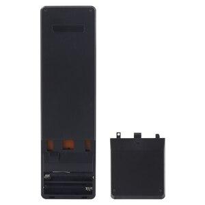 Image 2 - Ersatz Fernbedienung für Haier Smart TV HTR A18EN LE32K5000TN LE40K5000TF LE55K5000TFN huayu