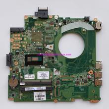 Genuine 782293-001 782293-501 782293-601 UMA w i5-5200U CPU DAY11AMB6E0 Laptop Motherboard for HP ENVY 14T-V200 Notebook PC
