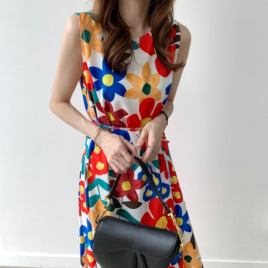 Mega Deals Idg12 Fashionable New Short Short Tall French Girl