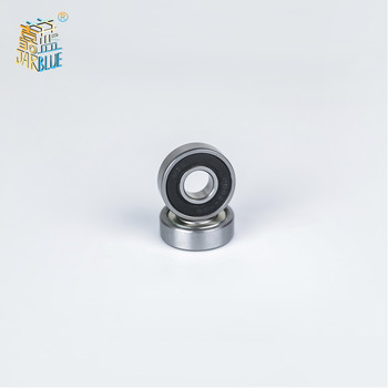 6801 6801zz 6801rs 6801-2z 6801z 6801-2rs Zz Rs Rz 2rz Deep Groove Ball Bearings 12 X 21 X 5mm High Quality image